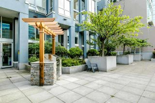 Photo 16: 319 933 SEYMOUR STREET in Vancouver: Downtown VW Condo for sale (Vancouver West)  : MLS®# R2233013