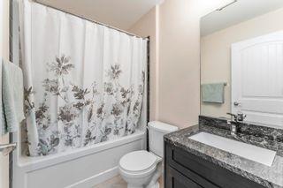 Photo 18: 6606 Tri-City Way: Cold Lake House for sale : MLS®# E4261803
