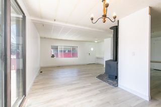 Photo 10: 115 Huntwell Road NE in Calgary: Huntington Hills Detached for sale : MLS®# A1105726