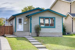 Main Photo: 72 Abalone Crescent NE in Calgary: Abbeydale Detached for sale : MLS®# A1149090
