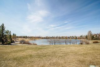 Photo 35: 1814 Kenderdine Road in Saskatoon: Erindale Residential for sale : MLS®# SK851843