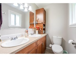 """Photo 18: 7731 DUNSMUIR Street in Mission: Mission BC House for sale in """"Heritage Park Area"""" : MLS®# R2597438"""