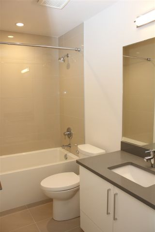 """Photo 10: 34 22600 GILLEY Road in Richmond: Hamilton RI Townhouse for sale in """"PARC GILLEY"""" : MLS®# R2430201"""