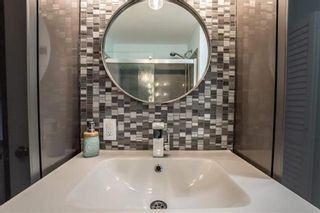 Photo 12: 301 1821 17A Street SW in Calgary: Bankview Apartment for sale : MLS®# A1131223