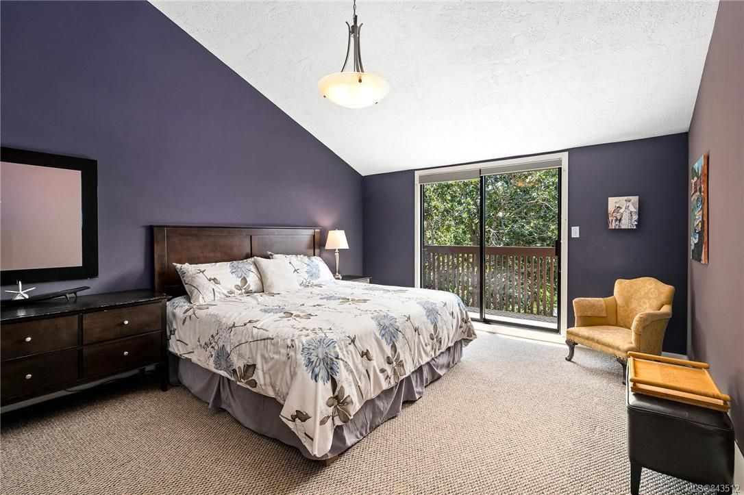 Photo 26: Photos: 950 Easter Rd in Saanich: SE Quadra House for sale (Saanich East)  : MLS®# 843512