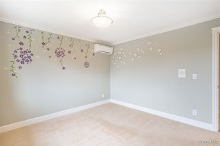 Photo 22: 4460 CARTER Drive in Richmond: West Cambie House for sale : MLS®# R2590084
