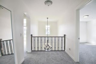 Photo 32: 8128 9 Avenue SW in Calgary: West Springs Detached for sale : MLS®# A1097942