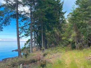 Photo 23: 740 EAGLES REST Lane: Galiano Island Land for sale (Islands-Van. & Gulf)  : MLS®# R2586632