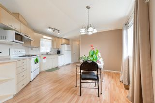 Photo 5: 26 GRAYWOOD Cove: Stony Plain House for sale : MLS®# E4262052