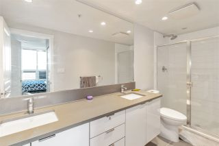 """Photo 13: 501 5883 BARKER Avenue in Burnaby: Metrotown Condo for sale in """"Aldynne on the Park"""" (Burnaby South)  : MLS®# R2567855"""