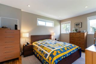 """Photo 13: 1286 MCBRIDE Street in North Vancouver: Norgate House for sale in """"Norgate"""" : MLS®# R2577564"""