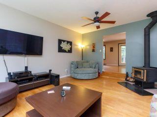 Photo 11: 1455 Chilco Rd in CROFTON: Du Crofton House for sale (Duncan)  : MLS®# 840790