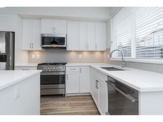"""Photo 9: 25 8370 202B Street in Langley: Willoughby Heights Townhouse for sale in """"Kensington Lofts"""" : MLS®# R2517142"""