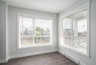 "Photo 11: 401 22315 122 Avenue in Maple Ridge: West Central Condo for sale in ""The Emerson"" : MLS®# R2397969"