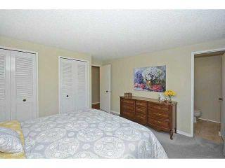 Photo 11: 1404 LAKE MICHIGAN Crescent SE in CALGARY: Lk Bonavista Downs Residential Detached Single Family for sale (Calgary)  : MLS®# C3635964