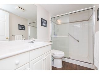 """Photo 25: 104 2772 CLEARBROOK Road in Abbotsford: Abbotsford West Condo for sale in """"BROOKHOLLOW ESTATES"""" : MLS®# R2620045"""