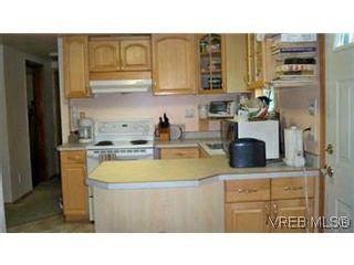 Photo 14: 6247 Derbend Rd in SOOKE: Sk Billings Spit House for sale (Sooke)  : MLS®# 556502