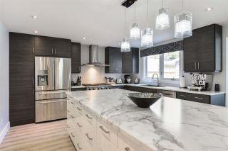 Photo 16: 13108 63 Avenue in Edmonton: Zone 15 House for sale : MLS®# E4243732