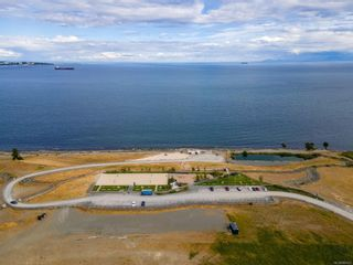 Photo 24: 117 3501 Dunlin St in : Co Royal Bay Row/Townhouse for sale (Colwood)  : MLS®# 888023