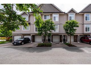 Photo 4: 17 9140 HAZEL Street in Chilliwack: Chilliwack E Young-Yale Townhouse for sale : MLS®# R2590211