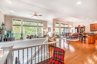 Photo 6: 1 13887 DOCKSTEADER Loop in Maple Ridge: Silver Valley House for sale : MLS®# R2625329