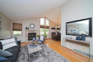Photo 4: 173 Island Shore Boulevard in Winnipeg: Island Lakes Residential for sale (2J)  : MLS®# 202118608