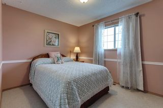 Photo 18: 167 Sunmount Bay SE in Calgary: Sundance Detached for sale : MLS®# A1088081