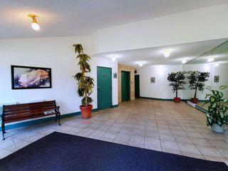 "Photo 4: 318 8640 CITATION Drive in Richmond: Brighouse Condo for sale in ""CHANCELLOR GATE"" : MLS®# R2595262"
