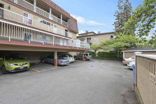 Photo 16: 104 1478 W 73RD AVENUE in Vancouver: Marpole Townhouse for sale (Vancouver West)  : MLS®# R2592825