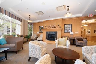 """Photo 21: 1000 1570 W 7TH Avenue in Vancouver: Fairview VW Condo for sale in """"Terraces on 7th"""" (Vancouver West)  : MLS®# R2624215"""