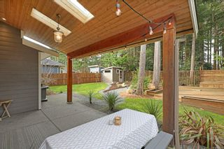Photo 30: 343 Ensign St in : CV Comox (Town of) House for sale (Comox Valley)  : MLS®# 867136