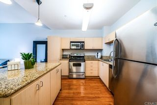 Photo 6: 630 W 6th Street Unit 403 in Los Angeles: Residential for sale (C42 - Downtown L.A.)  : MLS®# OC21221694