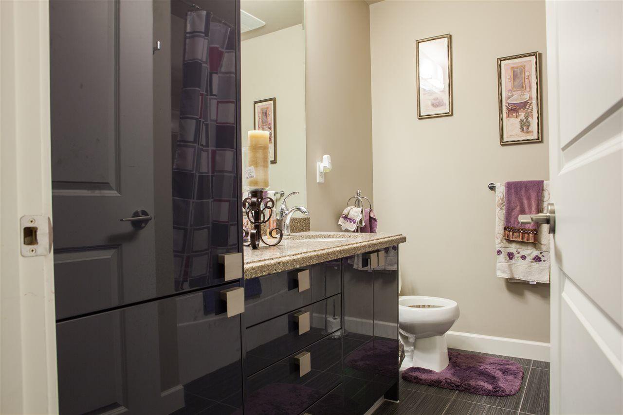 """Photo 10: Photos: 324 12039 64 Avenue in Surrey: West Newton Condo for sale in """"LUXOR"""" : MLS®# R2182259"""