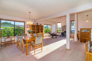 Photo 3: 3169 Sunset Dr in : Du Chemainus House for sale (Duncan)  : MLS®# 863028