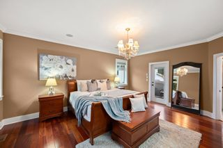 """Photo 16: 23107 80 Avenue in Langley: Fort Langley House for sale in """"Forest Knolls"""" : MLS®# R2623785"""