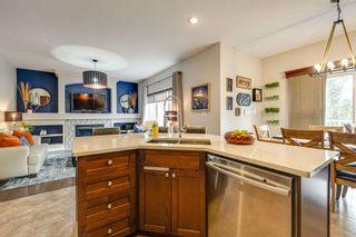 Photo 11: 16 BEDARD Court: Beaumont House for sale : MLS®# E4249090