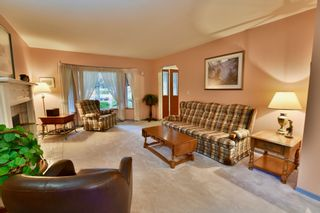 Photo 8: 1935 155 Street in Surrey: King George Corridor House for sale (South Surrey White Rock)  : MLS®# R2413704