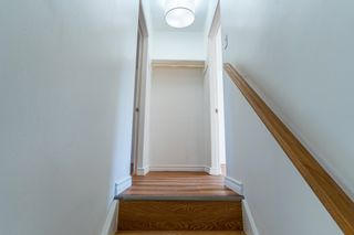 Photo 20: 12006 48 Street in Edmonton: Zone 23 House for sale : MLS®# E4265863