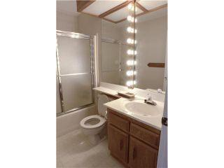 Photo 14: CARLSBAD WEST Manufactured Home for sale : 3 bedrooms : 5427 Kipling Lane in Carlsbad