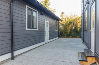 Photo 57: 2910 Foul Bay Rd in : SE Camosun House for sale (Saanich East)  : MLS®# 874499