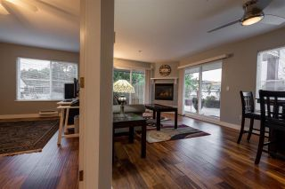 """Photo 14: 206 8980 MARY Street in Chilliwack: Chilliwack W Young-Well Condo for sale in """"Greystone Center"""" : MLS®# R2595875"""