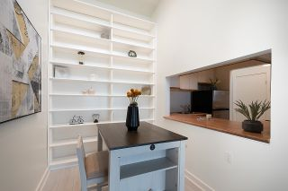 Photo 12: 402 2366 WALL Street in Vancouver: Hastings Condo for sale (Vancouver East)  : MLS®# R2624831