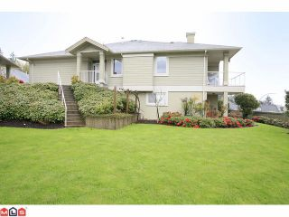 "Photo 10: 8 34159 FRASER Street in Abbotsford: Central Abbotsford Townhouse for sale in ""EMERALD PLACE"" : MLS®# F1111279"