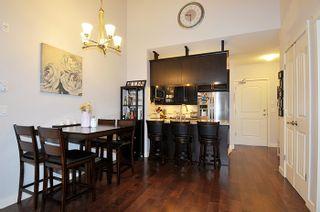 "Photo 8: 417 12565 190A Street in Pitt Meadows: Mid Meadows Condo for sale in ""Cedar Downs"" : MLS®# R2142434"