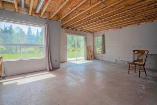 Photo 35: 32794 RICHARDS Avenue in Mission: Mission BC House for sale : MLS®# R2581081