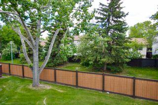 Photo 21: 7257 180 Street in Edmonton: Zone 20 Townhouse for sale : MLS®# E4263240