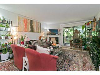 "Photo 6: 206 13507 96 Avenue in Surrey: Queen Mary Park Surrey Condo for sale in ""PARKWOODS - BALSAM"" : MLS®# R2588053"