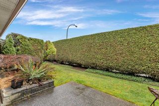 """Photo 15: 3 12268 189A Street in Pitt Meadows: Central Meadows Townhouse for sale in """"MEADOW LANE ESTATES"""" : MLS®# R2560747"""