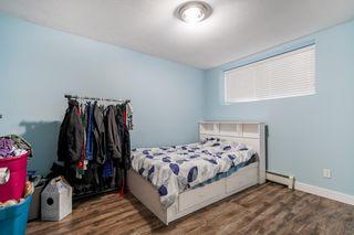 Photo 24: 1 6116 128 Street in Surrey: Panorama Ridge Townhouse for sale : MLS®# R2612053