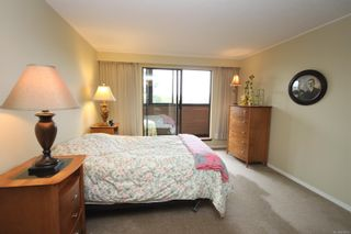 Photo 7: 302 1106 Glenora Pl in : SE Maplewood Condo for sale (Saanich East)  : MLS®# 874856